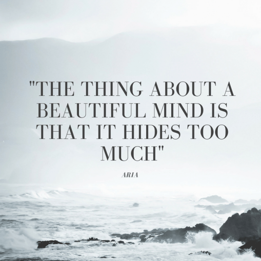 the-thing-about-a-beautiful-mind-is-that-it-hides-too-much