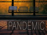 HOW TO LIVE IN A PANDEMIC