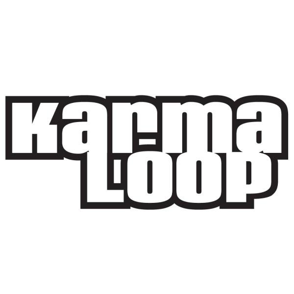 Karmaloop Giveaway