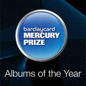 mercury-music-prize