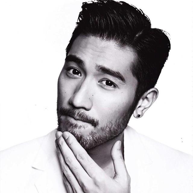 Asian guy celebrities galleries