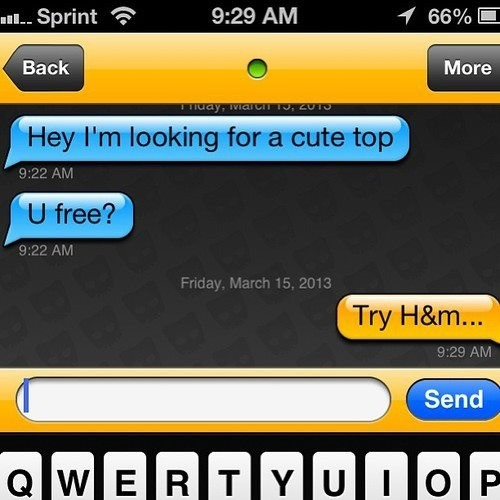 Source: anothergrindrfail.tumblr.com