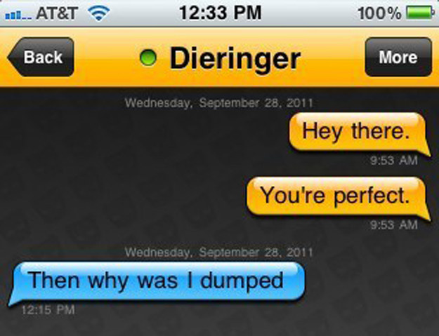 Source: grindrlulz.tumblr.com