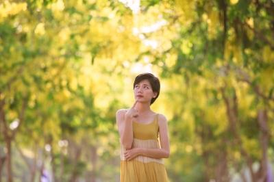 Image courtesy of khunaspix at FreeDigitalPhotos.net