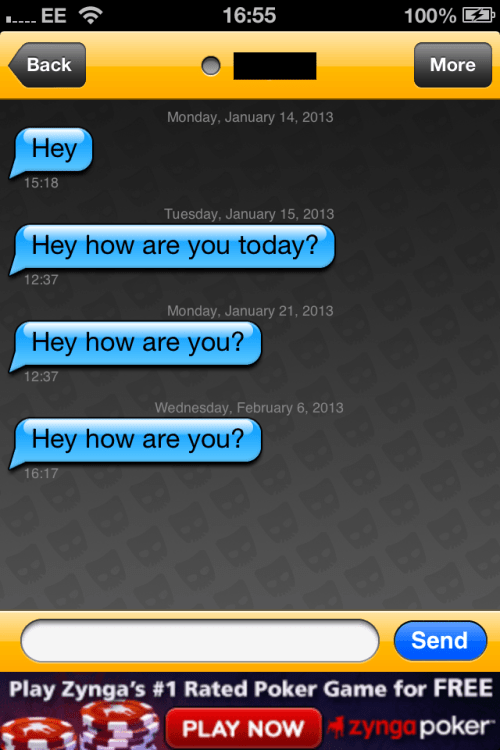 Source: grindr--fails.tumblr.com
