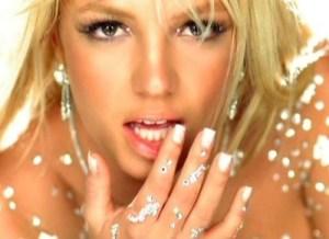 britney diamond