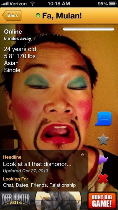 Fa Mulan.jpg