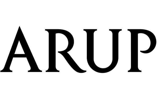 arup-logo