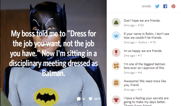 batman-secret-app