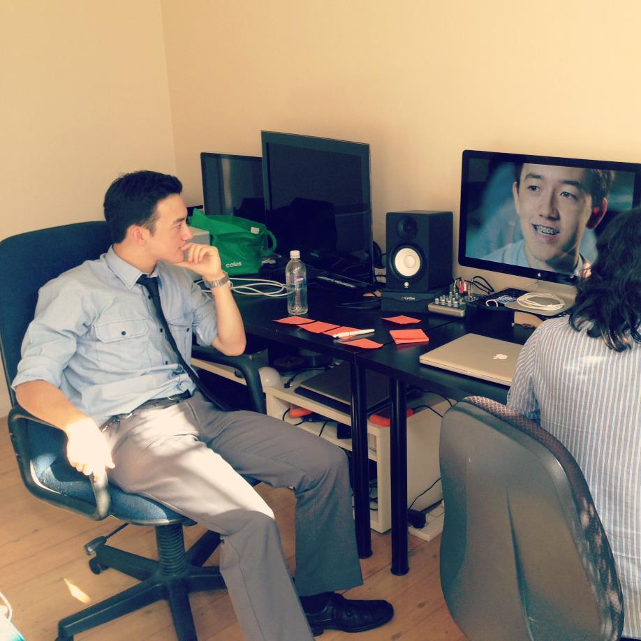Kim Ho Working.jpg