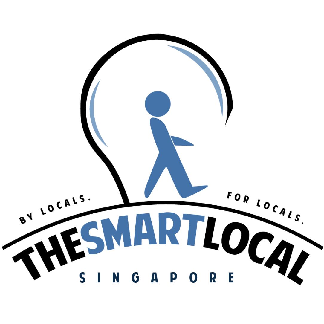 TSL Logo