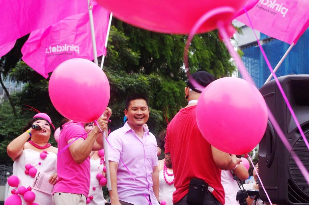 2011-pink-dot