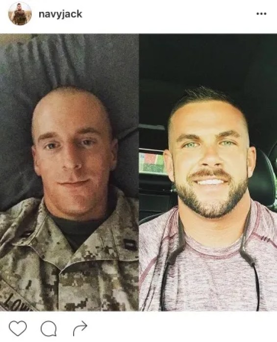 gay military dating australia