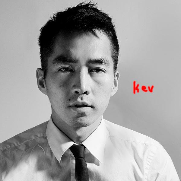 kevin-black-and-white