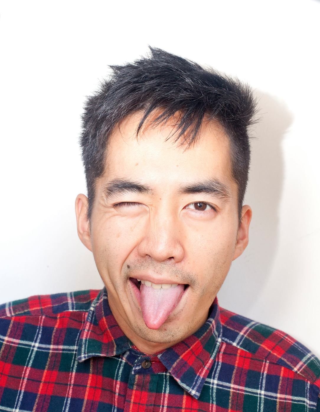 kevin-truong-cheeky