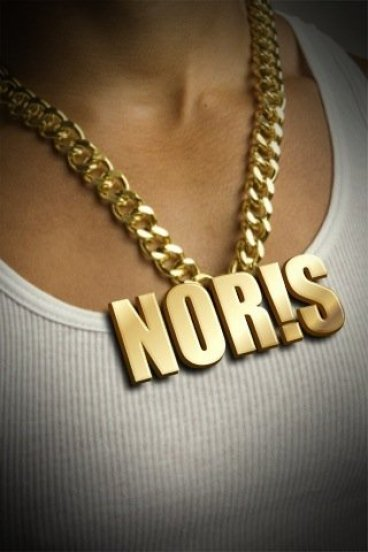 noris-necklace