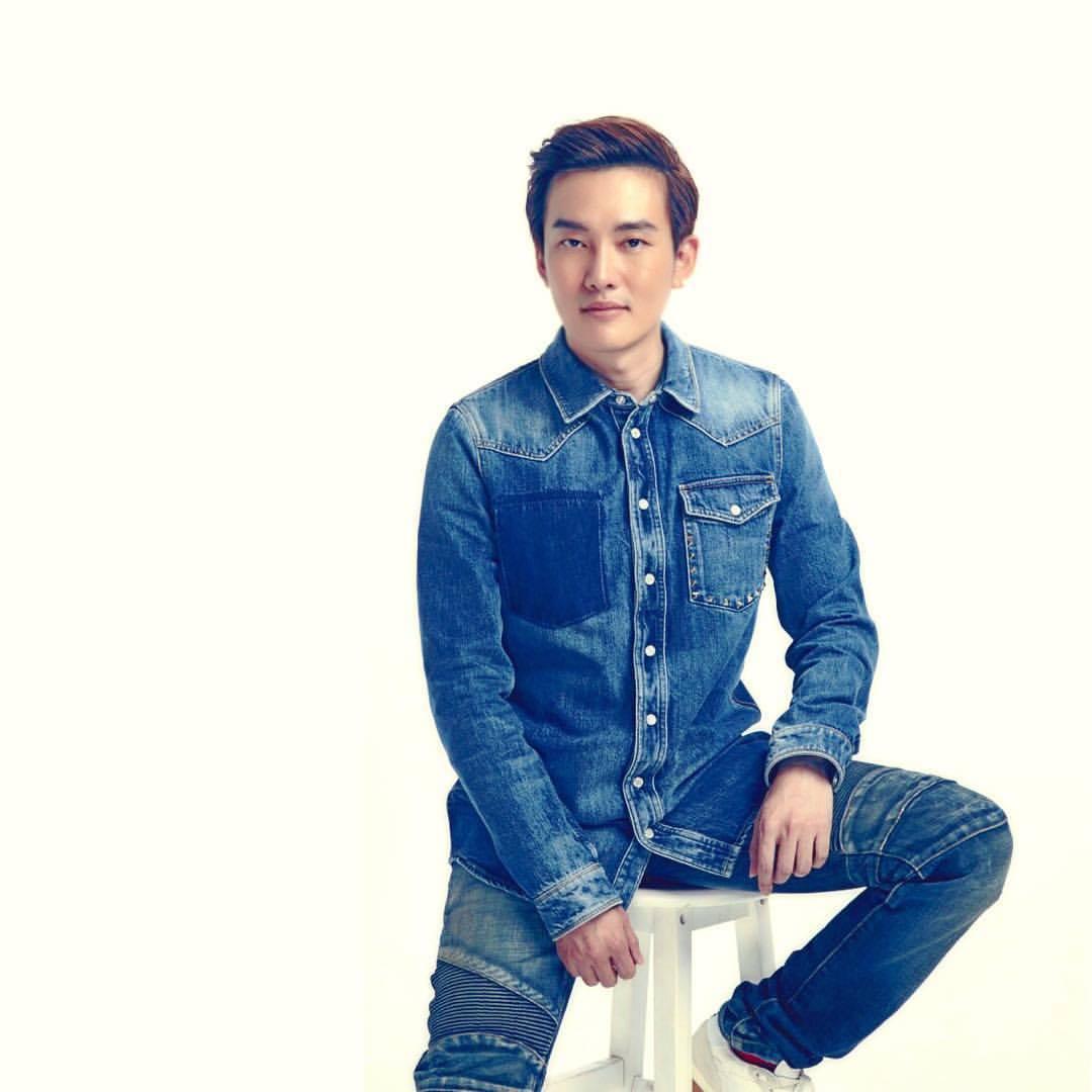 Tom Tan DP