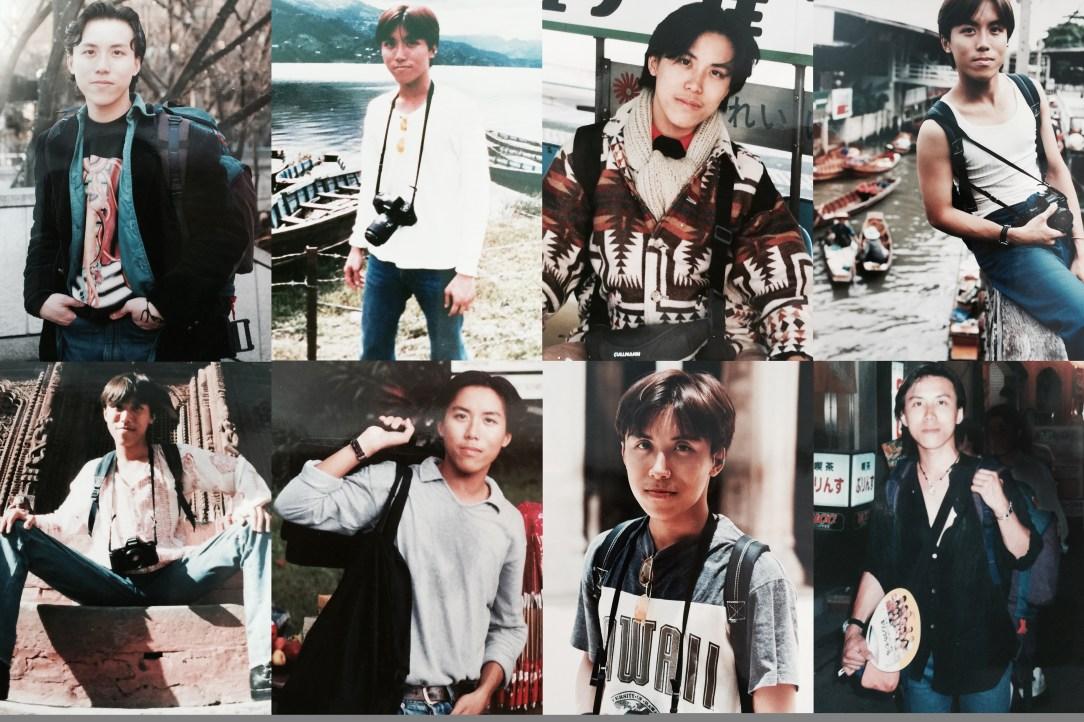 XX-LeslieKee-student-1995-REF