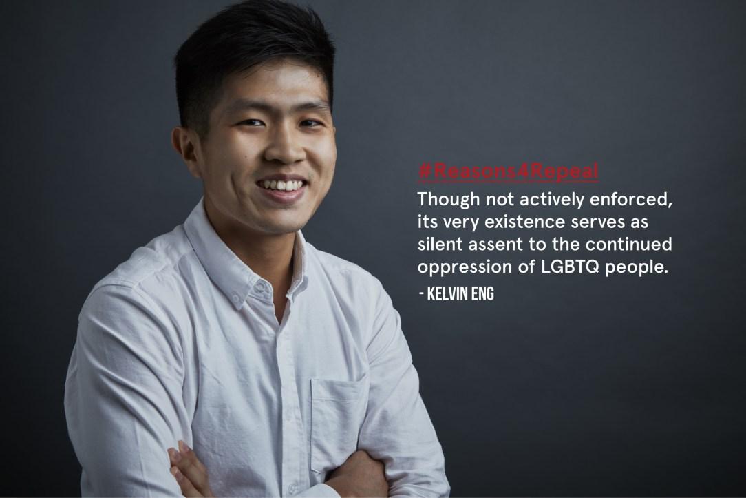 Kelvin_03842- DI