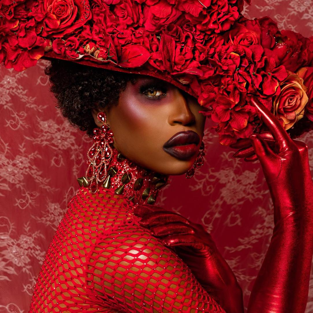 Shea Coulee Facebook