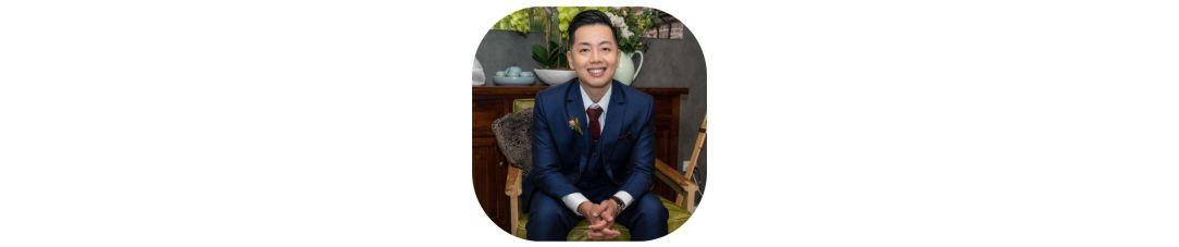 DSP Author Kim