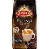 saimaza-espresso-superior-7525