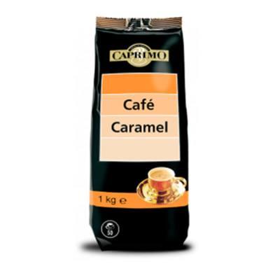 Caprimo Café Caramel
