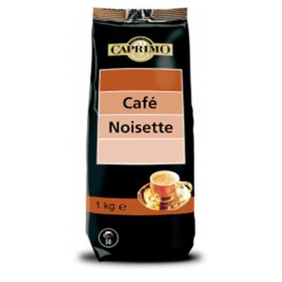 Caprimo Café Noisette