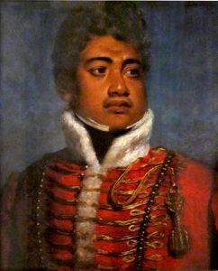 indigenious-hawaii-king-kamehameha