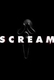 """""""Scream"""" Releases in Theaters"""