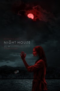 """""""The Night House"""" Releases in Theaters"""
