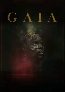 """""""Gaia"""" Releases in Theaters Limited"""