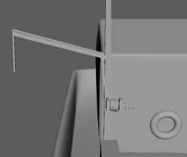 close-up-tag-8