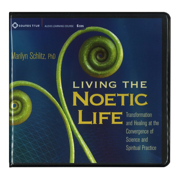 Death_Makes_Life_Possible_Noetic_Life_Image