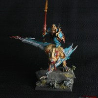 Warhammer - Vampire Counts For Sale!
