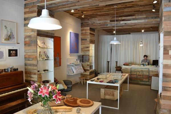 Holz Paletten Mbel Selber Bauen 35 Coole Ideen