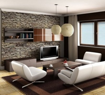 die moderne wohnung - einrichtungsideen für mehr komfort zu hause