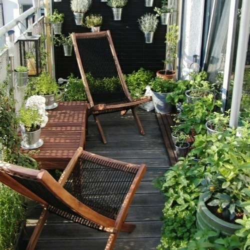 Balkon ideen selber machen  DEKO FÜR BALKON SELBER MACHEN – nxsone45
