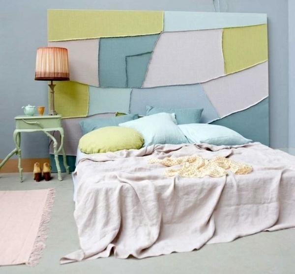 Schlafzimmer ideen zum selber machen  ZIMMER IDEEN ZUM SELBER MACHEN – nxsone45