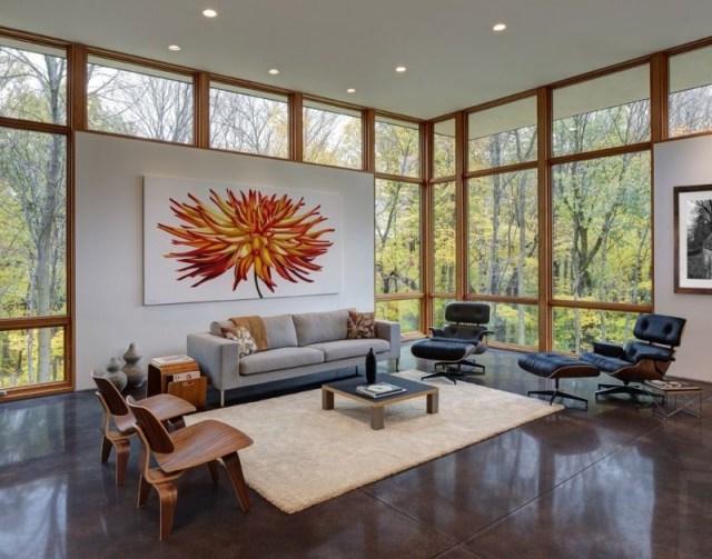 120 ideen fur wohnzimmer design im trend in dem man sich wohlfuhlt wohnzimmer 68 125