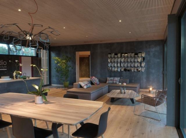120 ideen fur wohnzimmer design im