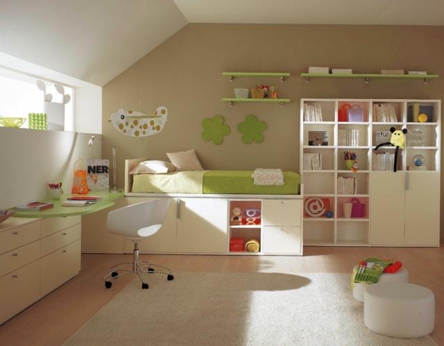Kinderzimmer design  WANN KINDERZIMMER EINRICHTEN – nxsone45