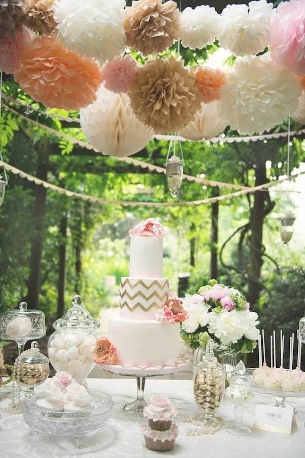 Secret garden wedding theme pinterest. 1000 images about secret ...