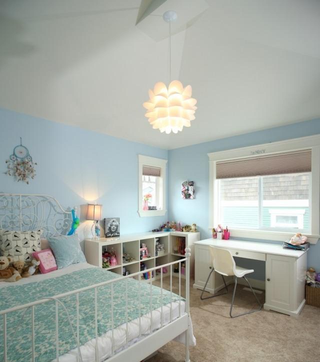 Kinderzimmer Farben 31 Tolle Ideen F 252 R Jungs Und M 228 Dchen