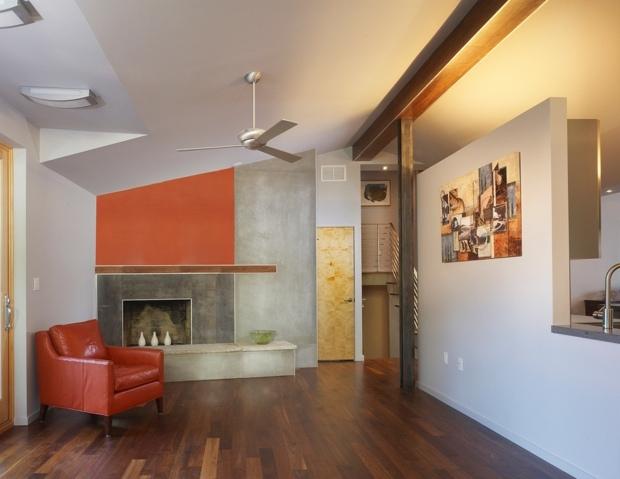 Farben Fr Wohnzimmer 55 Tolle Ideen Fr Farbgestaltung