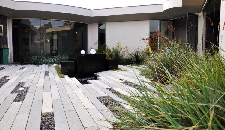 Garten Und Landschaftsbau Projekte Von Jgsdesigns