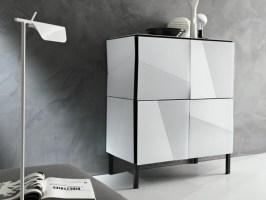 Highboard Design in ansprechender Optik   20 Trendmodelle