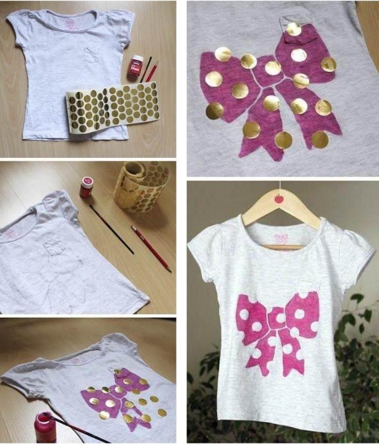 Material Zur Textilgestaltung Online Kaufen Jako O