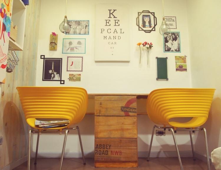 Schreibtisch Selber Bauen 57 Kreative Ideen Und Anleitungen