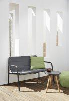 Gartenmöbel Design   16 moderne Designs von Cane line